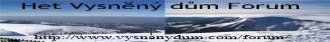 Vysneny Dum forum